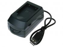 AVACOM NADI-E140-USB
