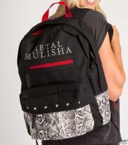 METAL MULISHA LUSH