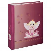HAMA 103383 Album ELFIE 10x15/200