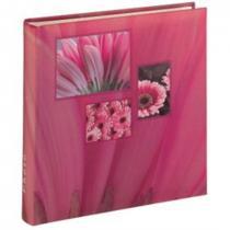 HAMA 106254 Album klasické SINGO 30x30