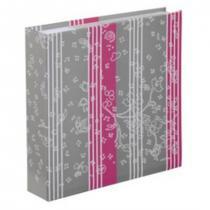 HAMA 10635 Album memo CURLY 10x15