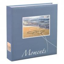 HAMA 10674 Album memo LIVORNO 10x15/200