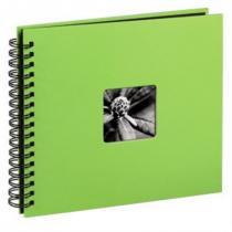 HAMA 113682 Album 28x24 cm, kiwi