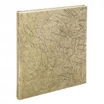 HAMA 1730 Album CARACAS 29x32 cm zl.