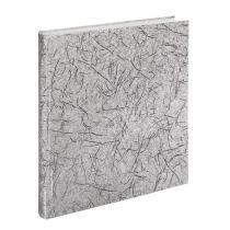 HAMA 1731 Album CARACAS 29x32 cm stř.