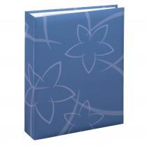 HAMA 1883 Album ORIENTS 10x15/200,modré,