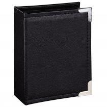 Hama 1929 Album 10x15/200, černé