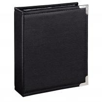 Hama 1931 Album 10x15/100, černé