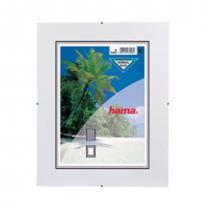 HAMA 6000000063023 Clip-Fix,norm.sklo