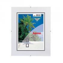HAMA 6000000063033 Clip-Fix,,40x40cm