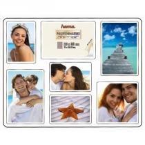 HAMA 6000000063055 Clip-fix fotogalerie