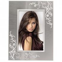HAMA 63917 portrétový rámeček