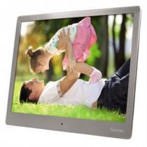 HAMA 95276 Dig.fotorámeček Steel Premium