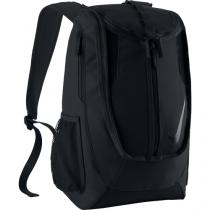 NIKE SHIELD BACKPACK