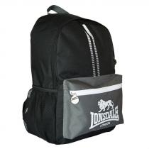 Lonsdale Pocket