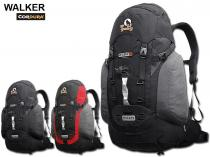 Wolf Gang Walker Cordura