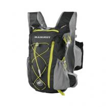MAMMUT MTR 141 Light