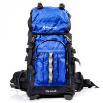 King Camp Polar 45