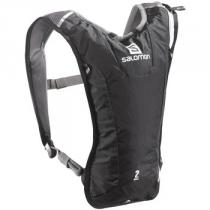 Salomon Bag agile 2 set
