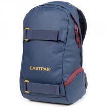 Eastpak Stricky