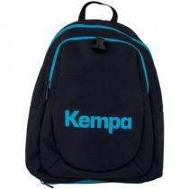 Kempa Sac à Dos