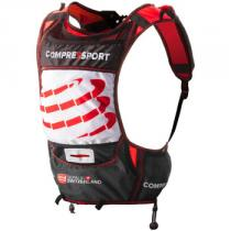 Compressport Ultra Woman