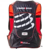 Compressport Ultra Man