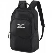Mizuno Team Back pack