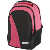 Prince Club Back Pack