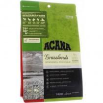 Acana Cat Grasslands 340 g