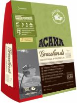 Acana Cat Grasslands 6,8 kg