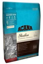 Acana Cat Pacifica 340 g