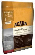 Acana Cat Wild Prairie Feast 340 g