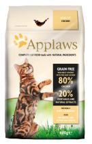 Applaws Cat Chicken 400 g