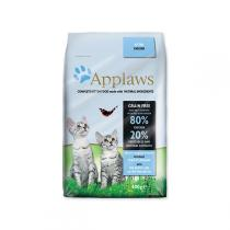 Applaws Kitten 400 g