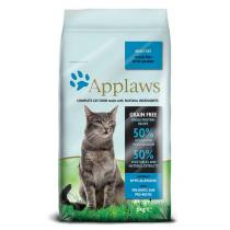 Applaws Ocean Fish & Salmon 1,8 kg