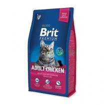 Brit Cat Premium Adult Chicken 1,5 kg