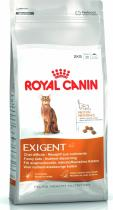 Royal Canin Exigent Protein 400 g