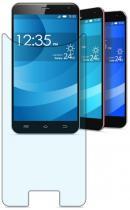 """CellularLine Second Glass Univerzální pro 4.3""""-4.5"""""""