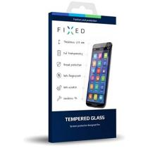 FIXED Glass iPhone 6/6S 2ks FIXGT-003-033