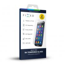 FIXED Glass iPhone 5/5S/5C 2ks FIXGT-002-033