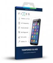 FIXED tvrzené sklo Honor 7 Lite/5C