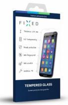 FIXED tvrzené sklo pro Sony Xperia X
