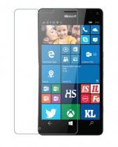 Azuri Tempered Glass 0,33mm Microsoft Lumia 950