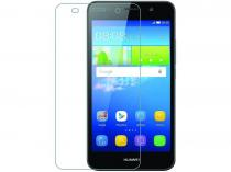 Azuri Tempered Glass 0,33mm Huawei Y6