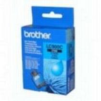 BROTHER LC900MYJ1 Inkoustová náplň