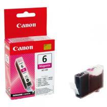 CANON BCI-6M magenta