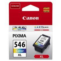 CANON CL-546 XL barevná