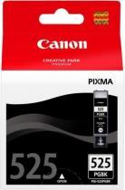 CANON PGI-525 Bk - 2pack černá