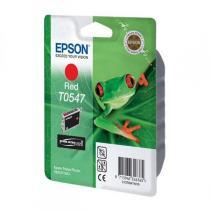 EPSON C13T054740